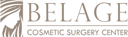 Belage Cosmetic Surgery Center